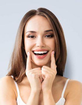 implantologie dentara constanta