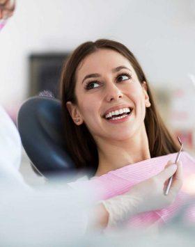 reabilitate orala constanta